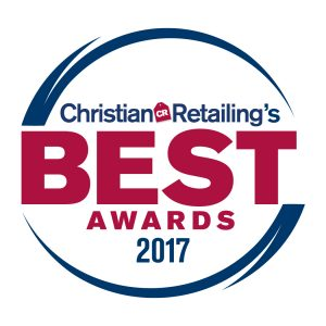 2017 Christian Retailing's Best Awards